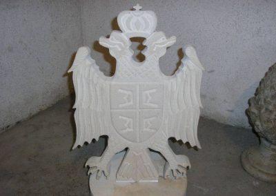 grb od kamena